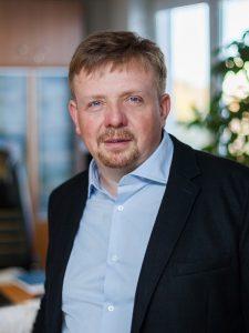 Advokátní kancelář Konečný Olomouc